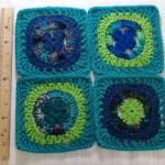 peacock-block01b