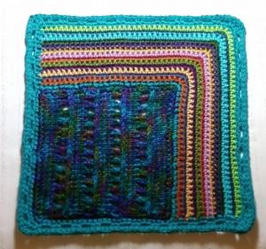 peacock-block14d