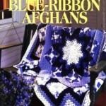 blue-ribbon-afghans