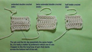 comparing long stitches01
