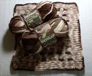 connecting-yarn