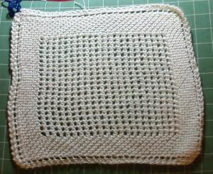 mystery-knit