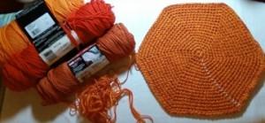 stash-bag-orange01