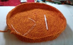 stash-bag-orange02