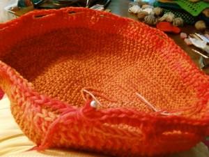stash-bag-orange03