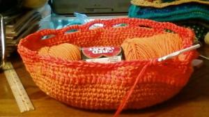 stash-bag-orange04