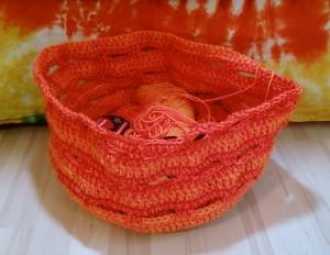 stash-bag-orange05