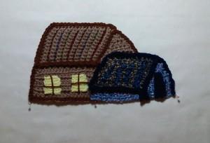 house02-10