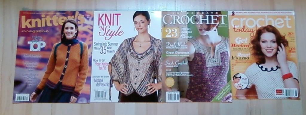 magazines03