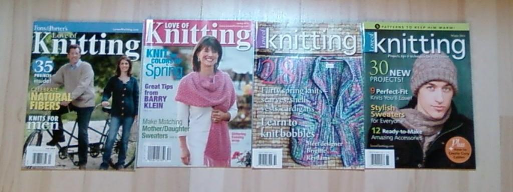 magazines04