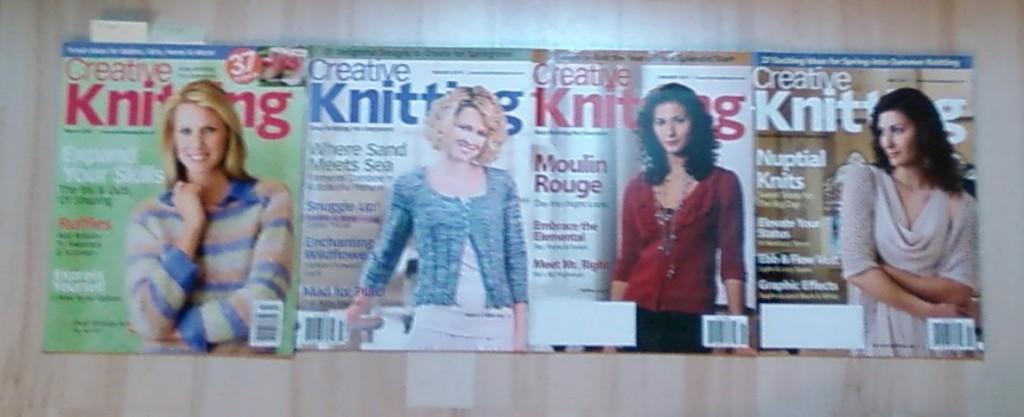 magazines05