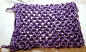 purple-stash-bag02