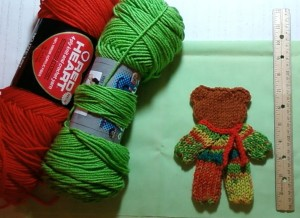 special-teddy-square01