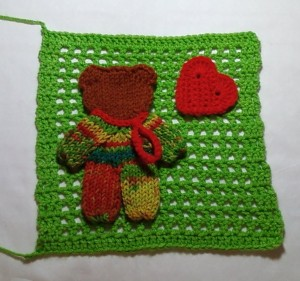special-teddy-square02