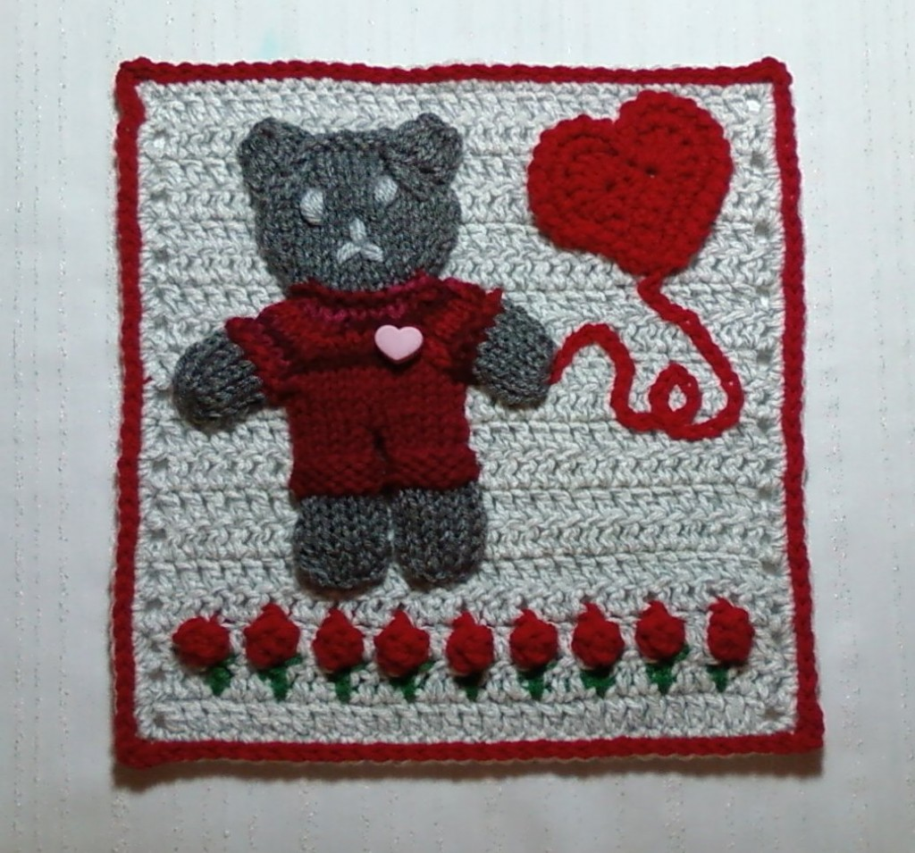 special-teddy-square03