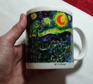 starry-night-cup