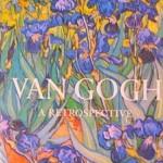 van-gogh-book02