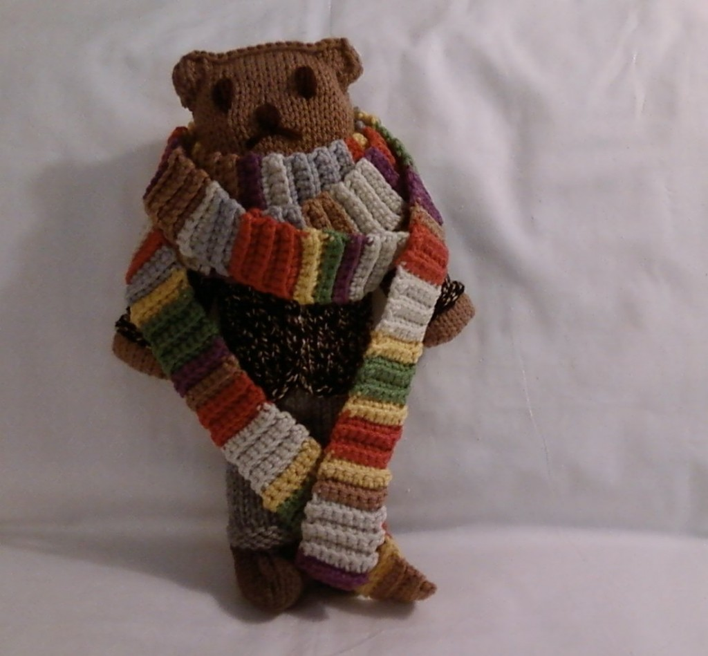 dr-who-scarf04