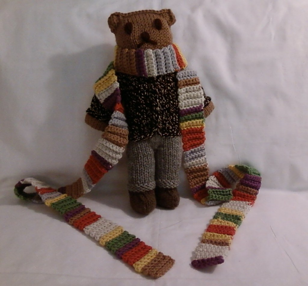 dr-who-scarf05